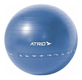 Bola Para Pilates Fit Para Fazer Execicios Para Emagrecer