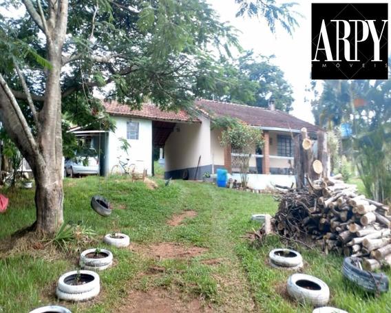 Araras Dos Pereiras - Ch00025 - 33273232