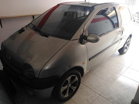 Renault Twingo Twingo Dinamiyc 2005