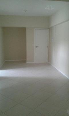 Kitnet (loft) Próx Ufsc, 1 Dormitório - Ap1843