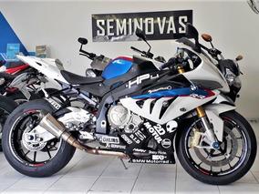 Bmw S1000 Rr 2013 Top