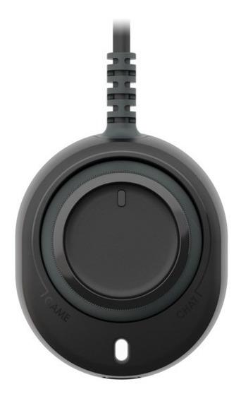 Arctis 5 Chatmix Dial | Steelseries | Novo | Pronta Entrega