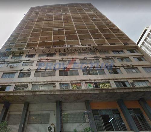 Sala Á Venda E Para Aluguel Em Centro - Sa269849