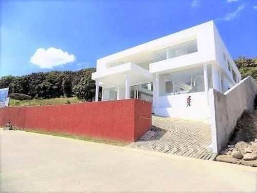 Hermosa Casa Con Alberca En Venta En Frac. Ayamonte, Zapopan