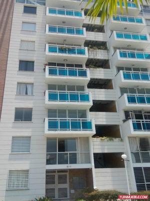 Apartamentos En Venta En Mussaenda El Rosario Rbap-0008