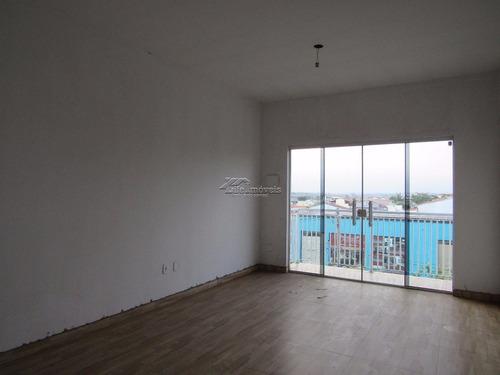 Salas/conjuntos - Jardim Amanda Ii - Ref: 34747235 - L-lf9482458