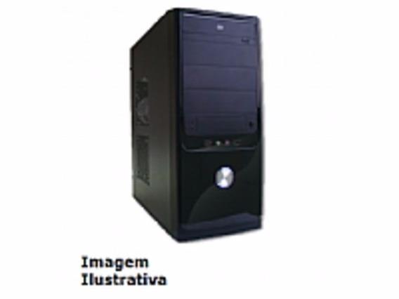 Computador Amd X2 3,10 Ghz+500gb+4gb+win10 Original