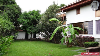 Casas En Venta Rtp--- Mls #19-12212 - 04166053270