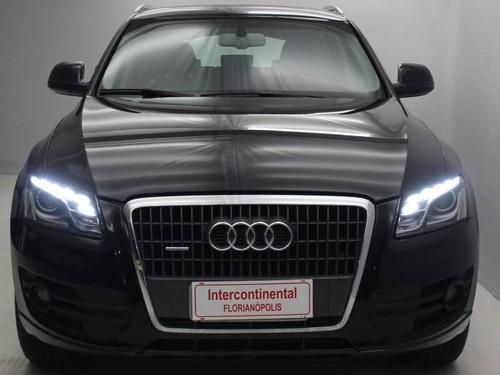 Imagem 1 de 14 de  Audi Q5 2.0