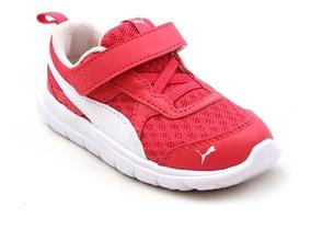 Tênis Puma Infantil Flex Essential - Original
