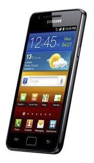 Celular Samsung Galaxy S2 Gt-i9100 Preto Origininal Promoção