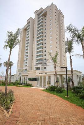 Apartamento À Venda Em Taquaral - Ap004328