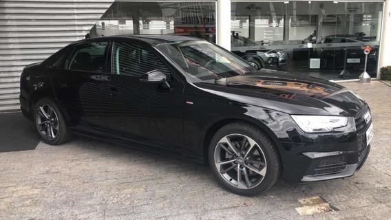 Audi A4 Limited Edition Top De Linha