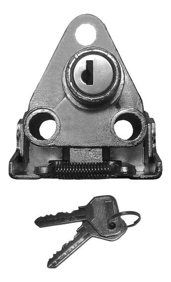 Fechadura Porta Malas Fiat 147 C/chave