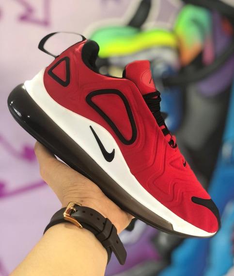 Zapatillas Tenis Para Caballero Nike Cr Envio Gratis