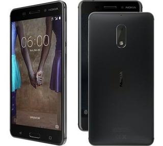Nokia 6 Optimo Estado