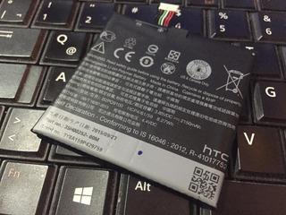 Bateria Htc A9 100 % Original 2pq9120