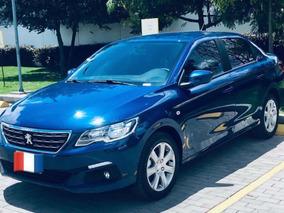 Peugeot 301 301