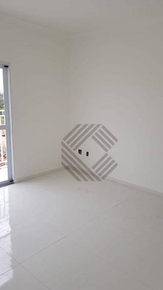 Apartamento Com 2 Dormitórios À Venda, 62 M² Por R$ 190.000 - Jardim Simus - Sorocaba/sp - Ap7673