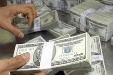 ¿ ¿¿prestamos De Dinero , Whatsapp: +54 9 11 2681-4060
