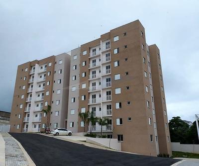 Ref: 11109 Excelente Oportunidade!! Pillares Residencial - A - 11109