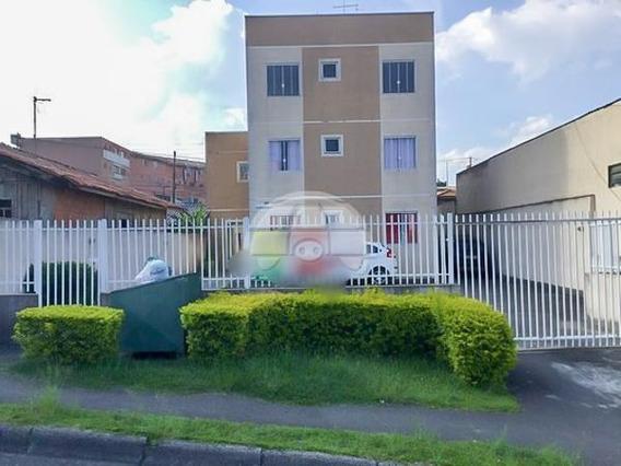 Apartamento - Residencial - 143728