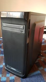 Computador Gamer Basico