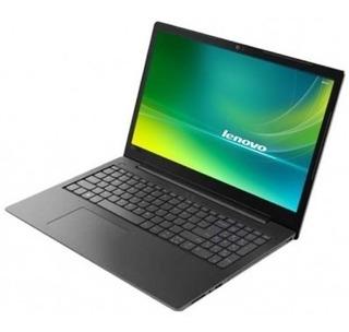 Notebook Lenovo V130 15.6 Pentium 4gb 500gb