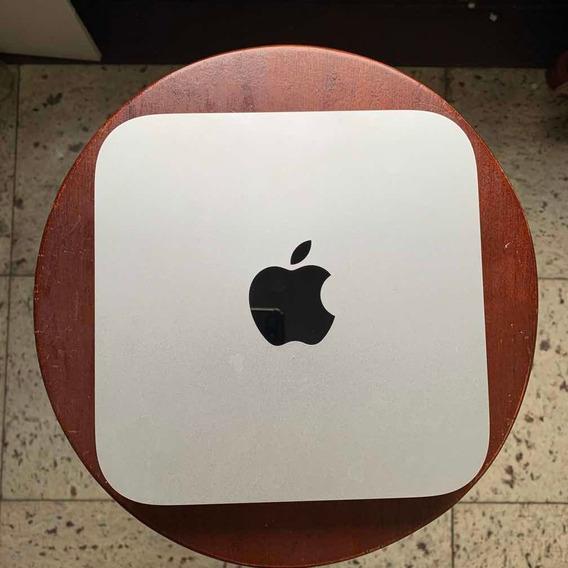 Mac Mini 2014 I5