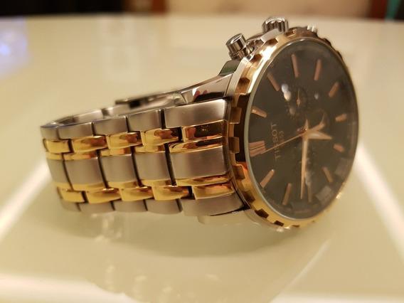 Relógio Tissot T035410a Novo Único No Ml