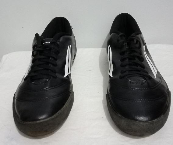 Chuteira Penalty Futsal Quadra Tamanho 41