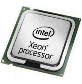 Processador Intel Xeon Quadcore E5405 2.0ghz/12m Cache Slap2