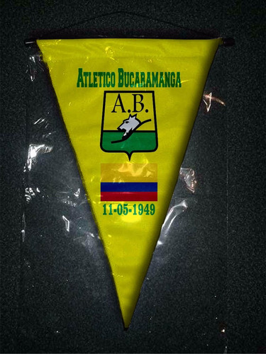 Curso Tatuajes Bucaramanga Souvenirs Cotillon Y Fiestas En Mercado Libre Argentina