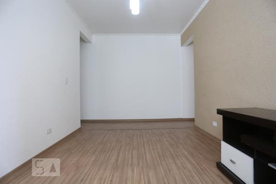 Apartamento Para Aluguel - Jaguaribe, 2 Quartos, 64 - 893041386