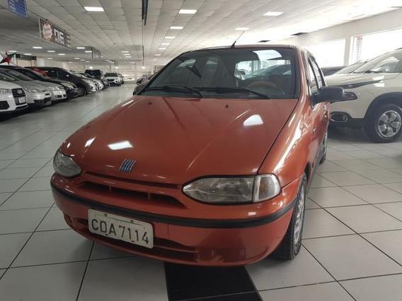 Fiat Palio El 1.5 Completo, Unico Dono, Muito Novo!!!