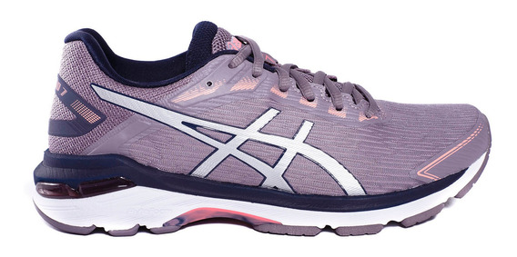 Zapatillas Asics Gt-2000 7 Twist-1012a516-500- Asics