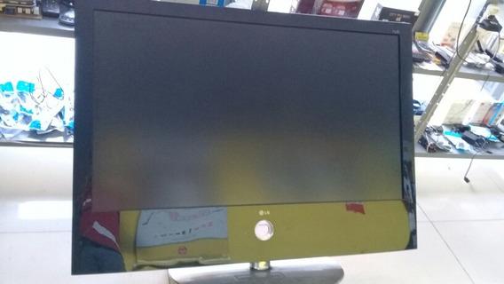 Tela Lcd Da Tv LG Mod 47lg60fr