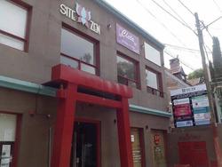 Oportunidad Oficina En Venta En Galería Site Zen, Km 50