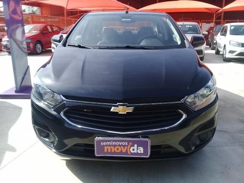 Chevrolet Prisma 1.4 Spe/4 Eco Lt