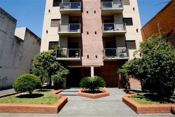 Departamento En Venta 3 Dormitorios La Plata