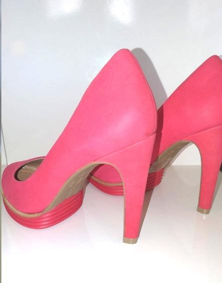 Sapato - Scarpin Ramarim