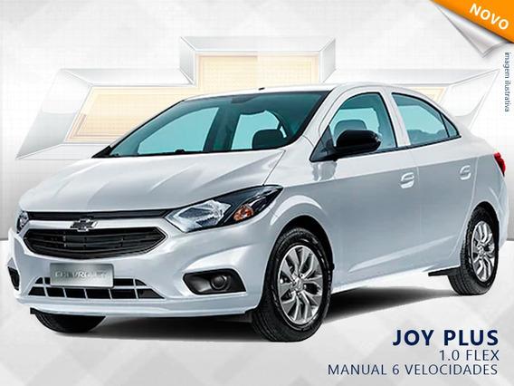 Joy 1.0 Manual 2020 (440691)