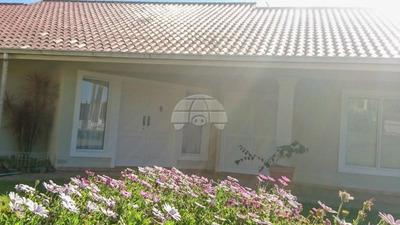 Casa - Residencial - 132327