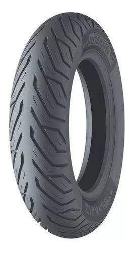 Pneu Michelin 120/70/15 City Grip