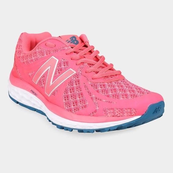 New Balance W720rn3 Running