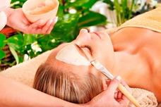 A Domicilio...masajes Relajantes, Mesoterapia, Reflexologia
