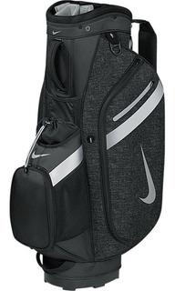 Bolsa Nike Sport Cart Negro - Buke Golf