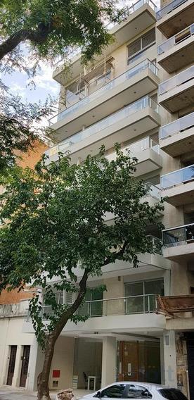 Venta Departamento Dúplex 4 Ambientes Estrenar En Belgrano