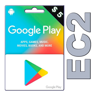 Google Play $5 Al Por Mayor Y Menor Diamantes Free Fire Ec2