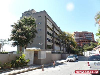 Apartamentos En Venta Colinas De Bello Monte 19-5434